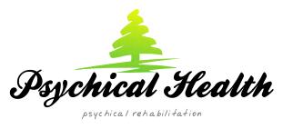 Психологическая реабилитация в Одессе